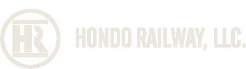 Hondo Railways